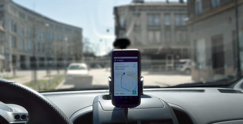 uber_gdansk